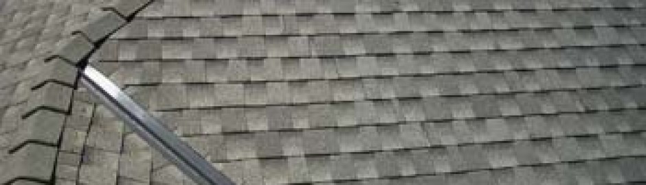 Roofing Material Styles