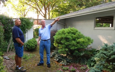 Tips to choose a roofer