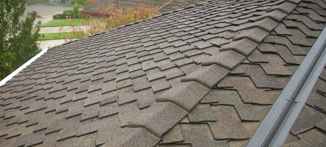 quality-roofing-materials