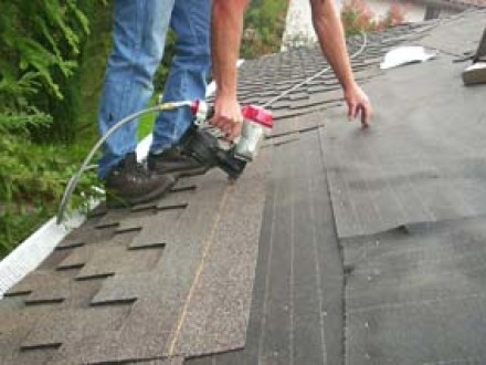 Top reasons to replace your roof